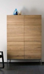 Eiken Kast Woonkamer.60 Best Woonkamer Wandmeubel Images Living Room Living Rooms