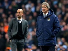 Agent Assures Vincent Kompany Will Not Leave Manchester City This Summer
