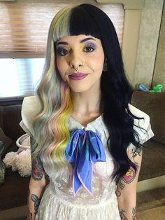 Melanie <3 Martinez