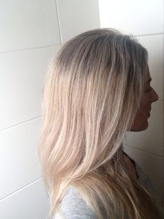 how to use wella colour fresh silver