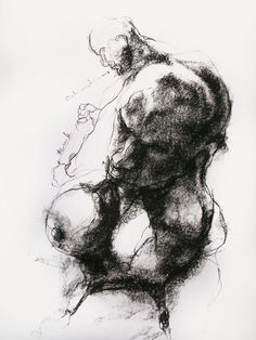 Drawings & Sketches By aguirremateus (35 cm x 25 cm)