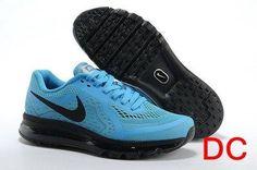 sports shoes 43374 ac6f1 Charis Store - womens boots #womenfashion #womenshoe #womenhighheels #women  Nike Air Max