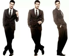 As Good Looking Men, I Love Him, Bollywood, How To Look Better, Anna, Celebs, Actors, Clothes, Style