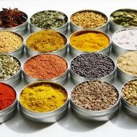 Remedies For Chest Congestion Whole-and-Ground-Spices-Masala-and-Seeds-For-Indian-Cooking-Direct-From-India - Chest Congestion Remedies, Raw Ginger, Unfiltered Apple Cider Vinegar, Tandoori Masala, Spices And Herbs, Spices List, Plus 4, Spice Blends, Spice Mixes