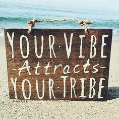 Kayla Itsines @kayla_itsines Positive vibes on...Instagram photo | Websta (Webstagram)