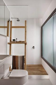 Design simples e masculino por Guilherme Torres