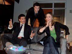 pictures from tv show bones brennen | Actor | RolesClass | Media Products | TV Series | TV Shows | Bones ...
