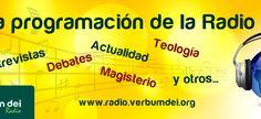 banner-programas-radio