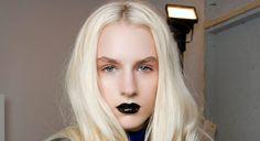 Blondin? Undvik gula nyanser – så här behåller du din kalla ton