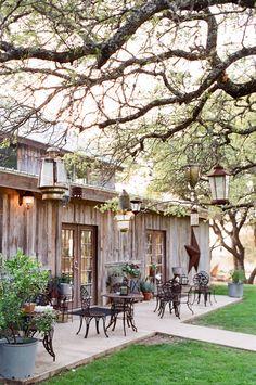 Austin-Wedding-Vista-West-Ranch-8 | photography by http://www.bonnieberryphotography.com