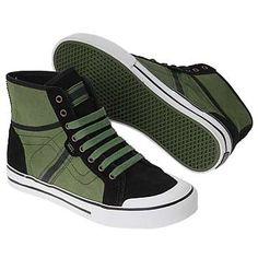 amp; Imágenes Mejores De Accesorios Zapatos 50 York Clothing Zoo qwZT5I5d