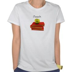 Discover a world of laughter with funny t-shirts at Zazzle! Tickle funny bones with side-splitting shirts & t-shirt designs. Laugh out loud with Zazzle today! Cute Tshirts, Tee Shirts, Tees, Funny Shirts, Love T Shirt, Shirt Style, Costume, Cool Outfits, Shirt Designs