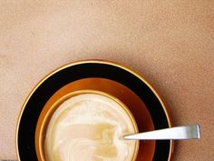 $51 Per Pound: The Deceptive Cost of Single-Serve Coffee — The New York Times