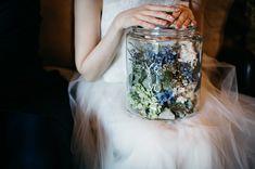 お家に飾れるもの・おしゃれなもの厳選♡テーブルラウンドでゲストと作りたい記念日アイデア* | marry[マリー] Wedding, Green, Decor, Valentines Day Weddings, Decoration, Weddings, Decorating, Marriage, Chartreuse Wedding