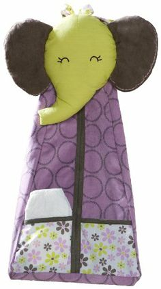 Carter's Diaper Stacker, Elephant Patches Carter's,http://www.amazon.com/dp/B0065S6FGY/ref=cm_sw_r_pi_dp_6aMktb19ZTKJ1X4S