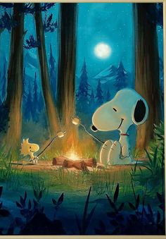Minion me - Lego me - Fun-Thread - Seite 13 - Spaß & Spiel mit Filmen & Serien . - Minion me – Lego me – Fun-Thread – Página 13 – Spaß & Spiel mit Filmen & Serien – NOX Ar - Images Snoopy, Snoopy Pictures, Peanuts Cartoon, Peanuts Snoopy, Cute Images, Cute Pictures, Snoopy Et Woodstock, Charlie Brown Und Snoopy, Snoopy Quotes