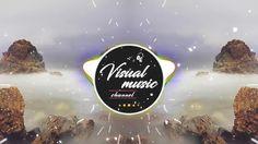 T Mass Maori - Find Me (ft. Aviella Winder)