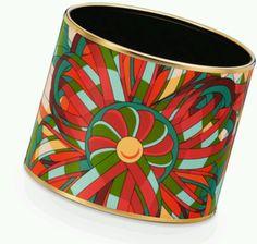 Hermes Bracelet!!