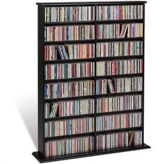 2018 Tall Dvd Storage Cabinet - Kitchen Cabinets Storage Ideas Check more at http://www.planetgreenspot.com/2019-tall-dvd-storage-cabinet-kitchen-remodeling-ideas-on-a-small-budget/