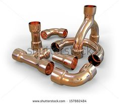 pipe and fittings - Google Search