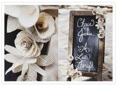 matrimonio oppure...................by manu