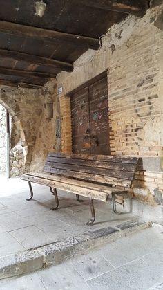 Scoprendo #Marta, #Bolsenalake #Viterbo #Lazio #LaCasadeiCarrai #BedandBreakfast #Pitigliano #Maremma #Toscana