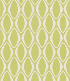 Here's another wallpaper that would look wonderful framed, as a table-topper under glass, or as an accent wall!