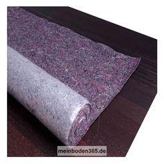 das floorliner malerabdeckvlies aus nylonfasern besitzt eine rutschhemmende oberfl che. Black Bedroom Furniture Sets. Home Design Ideas