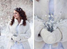 фотосессия снежная королева: 20 тыс изображений найдено в Яндекс.Картинках