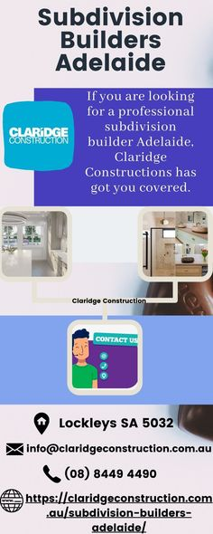 We are a building and construction company, with almost 30 years of experience, offering subdivision building in Adelaide. Hamptons Style Homes, The Hamptons, Builders Adelaide, Best Home Builders, Linear Park, Construction Process, Contact Us, 30 Years, Building