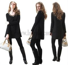 casual work stylish clothing women images - Google Search