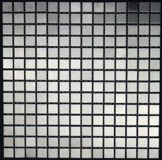 Mosaik Badezimmer, Küche und Dusche. mosaik edelstahl fur kuche und salledebain mi-reg20  13,50 €  Länge: 30,5 cm, Breite: 30,5 cm, Tiefe: 5 mm, Material: Acier inoxydable 304, Farbe: gris, Fliesengröße: 2 x 2 cm, menge: 1 Platte, Oberfläche: 0,09 m2, Größe der Platte: 30,5 x 30,5 cm