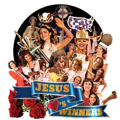 """Jesus Loves Winners"": How ""Drop Dead Gorgeous"" Found Cult Success As A Flop"