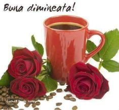 Good Morning, Mugs, Tableware, Coffee, Lyrics, Italia, Hapy Day, Buen Dia, Kaffee