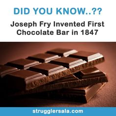 Struggle Facts, Quotes, Wallpapers and Stories True Interesting Facts, Some Amazing Facts, Interesting Facts About World, Intresting Facts, Unbelievable Facts, Wierd Facts, Wow Facts, Real Facts, Wtf Fun Facts