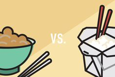 Is Brown Rice Really That Much Better For You?      http://www.bacrac.co.uk/