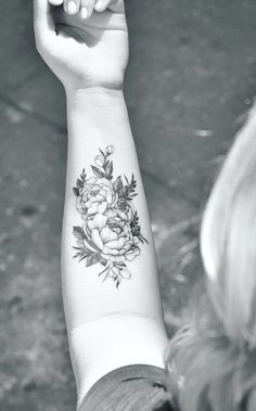 48 Amazing Tattoos by Dragon - Game of Spoons