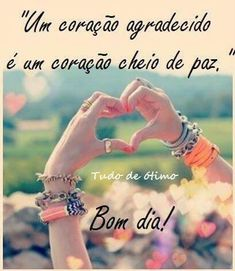 Amém Let Your Light Shine, Love The Lord, Thank U, Good Morning Quotes, Heavenly Father, No One Loves Me, Good Vibes, Mood Boards, Reiki