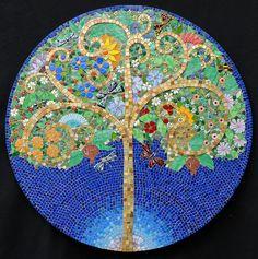 tree_of_life | by icmosaics