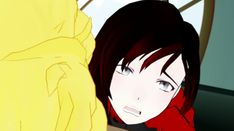 Ruby Rose Images, Rwby Volume 1, Rose Quotes, Girls Together, Creatures, The Incredibles, Gallery, Anime, Character