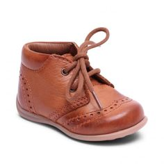 658048321a7 7 Best bisgaard images | Kid shoes, Childrens shoes, Girls shoes