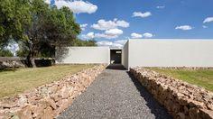 Galería de Planta Hidropónica Next / CC Arquitectos - 2