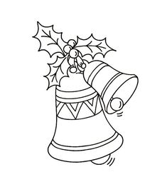 free pokemon christmas coloring pages - photo#39