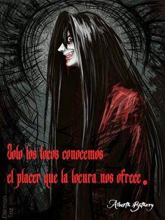 39 Mejores Imágenes De Frases Goticas Goth Quotes Gothic Y Goth