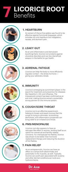 25 Remedies to Naturally Cure Heartburn Licorice Root Benefits Adrenal Fatigue Leaky Gut - Dr. Leaky Gut, Lemon Benefits, Health Benefits, Natural Cures, Natural Healing, Healing Herbs, Holistic Healing, Natural Treatments, Gut Health