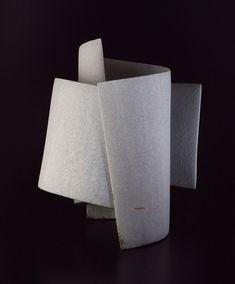 Kanjiro Moriyama (森山 寛二郎) - Artists - YUFUKU Gallery (酉福ギャラリー) - Contemporary Japanese Art