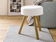 519 Best Sgabello da bagno images in 2020 | Double bed linen ...