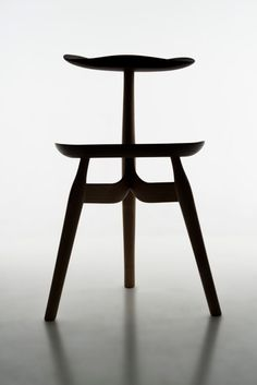 trialog chair