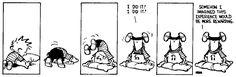 Calvin&Hobbes_1991_07.jpg