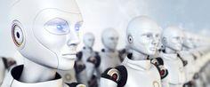 SEO al tempo dell'intelligenza artificiale